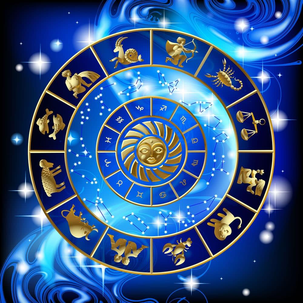 Www Horoskope De Gratis