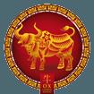 Horóscopo chino Buey 2021