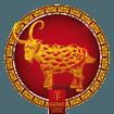 Horóscopo chino para el