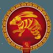 Horóscopo chino Conejo 2021