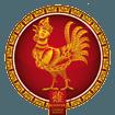 Horóscopo chino Gallo 2020