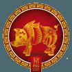 Horóscopo chino Jabali 2019