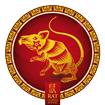 Horóscopo chino Rata 2020