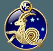 Como es la mujer según su signo del zodiaco Capricornio