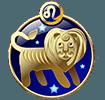 Como Enamorar a cada Signo del Zodiaco Leo